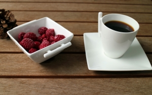 healthy-breakfast-1443723-m