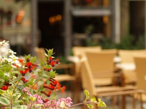 restaurant-834613-m