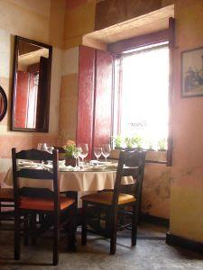 restaurante-maria-matamouro-862318-m
