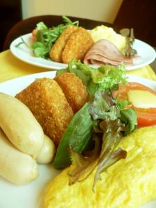 breakfast-1432134-m