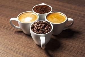 coffee-1433107-m