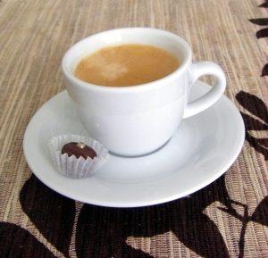 espresso-coffee-break-2-1403526-m